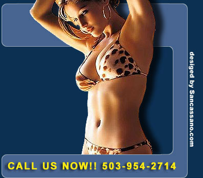 Adult Search Engine Promotion